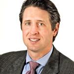 Brian Whitmer