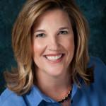 Christine Cudahy
