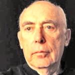 MARVIN MELTZER