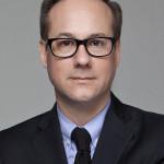 Richard Grossman