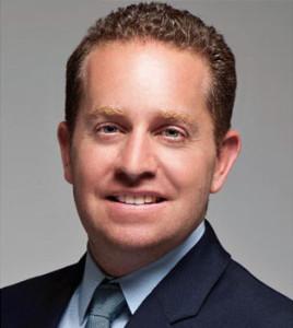Robin Schneiderman