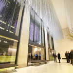 1133 Avenue of the Americas