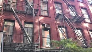 61-63 Crosby Street
