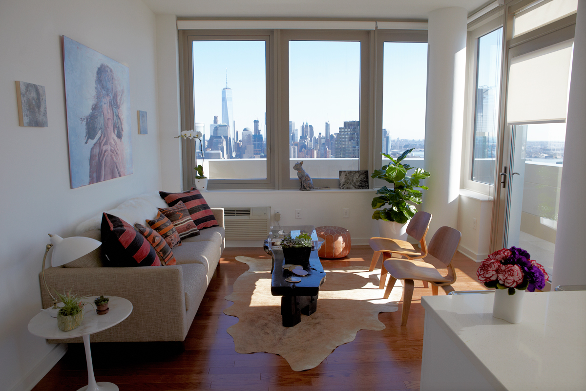 NEW DEVELOPMENT: Jersey City rental leasing heats up, DUMBO condos ...