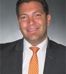 DANIEL ABBONDANDOLO