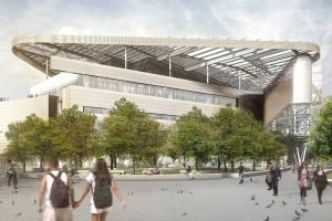 The-Bloomberg-Building-rendering