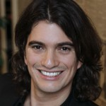 Adam Neuman