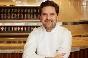 chef_john_fraser-nix
