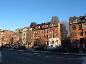 REBNY is putting the spotlight on Harlem