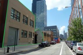 223 Borden Ave