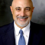 MICHAEL DeCHIARA