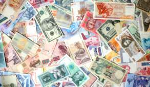 moneyFOREIGN