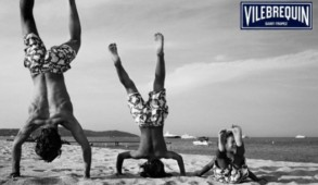 vilebrequin-spring-2011-nyc-fashion-4