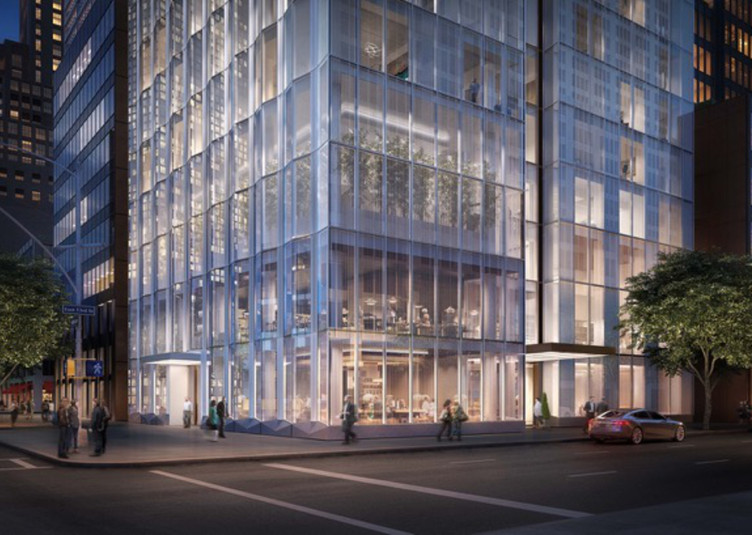 100_East_53rd_Street_Ground_and_Second_Floor_Rendering