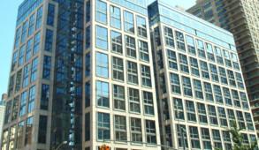 200 West End Avenue