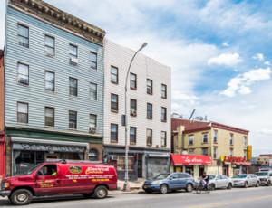 253 Bushwick Avenue