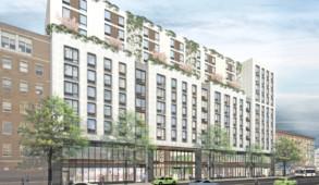 4451 Third Ave Street View_Dattner Architects (1)