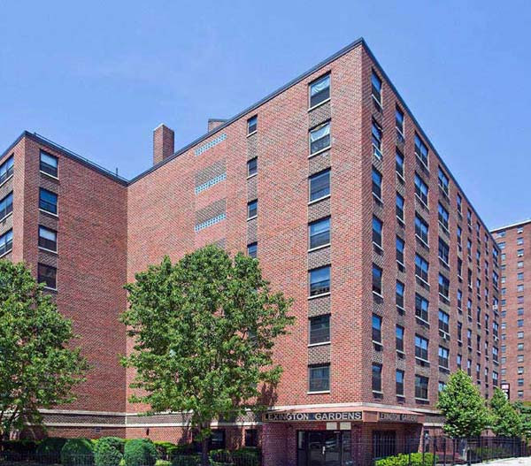 Craigslist New York Apartments: Tahl Propp Adds 100 Apartments To Affordable List In HPD