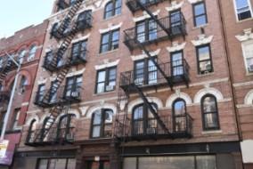 265-267 South 2nd Street, Brooklyn, NY (PRNewsFoto/Madison Realty Capital)