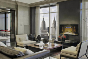 luxury-new-york-city-condo-apartments