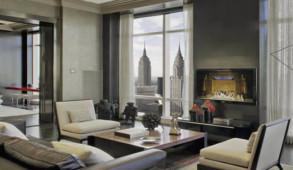luxury-new-york-city-condo-apartments