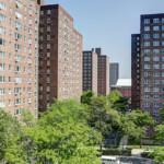 Photo via Savoy Park Apartments website