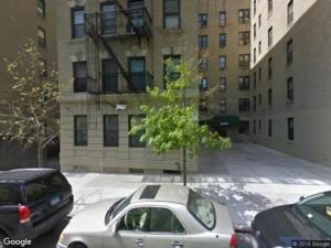 148 West 142nd Street