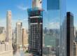 4 WTC - CreditJoeWoolhead-56