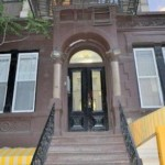 58 St. Marks Place. Photo via Douglas Elliman's website