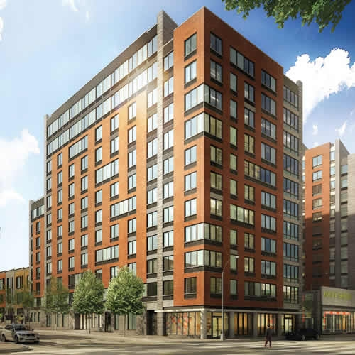 The Fastest Selling Condos In Brooklyn So Far This Year Real Estate Weekly