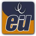 EU App logo