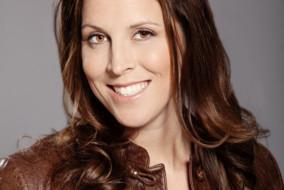 New York ©03/15/2013  by Elizabeth Lippman for Dane PCG Executive portraits of Heidi Burkhart of Dane PCG.