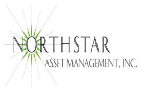 northstar-asset-management
