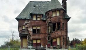 run-down-house