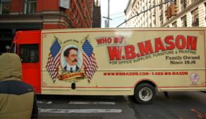 wb-mason