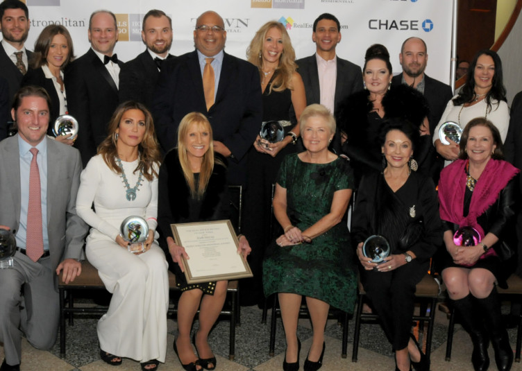 2016_rebny_residential_doy_award_winners_managers