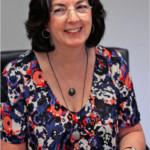 LAURIE ZUCKER