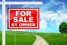 avoid-for-sale-by-owner_featured-1030x579