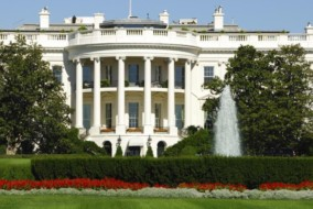 white-house1342327829301