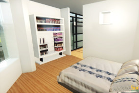 3d-printed-house-2