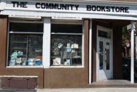 communitybooks