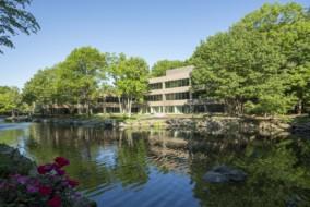 novcbregreenwich-office-park