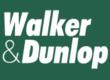 walker-dunlop-logo