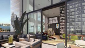 chelsea-waterside-residences-559-west-23rd-street-05