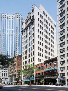 145 East 57th Street