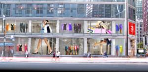 3 Columbus Circle rendering