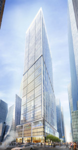 50-hudson-yards-and-10th-avenue-courtesy-of-related-oxford