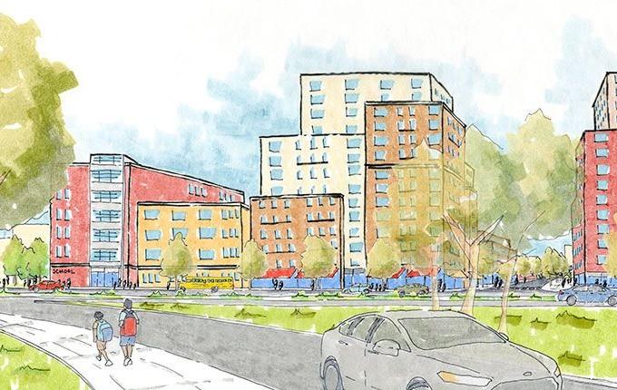dinsmore-chestnut-parcel-in-east-new-york-development
