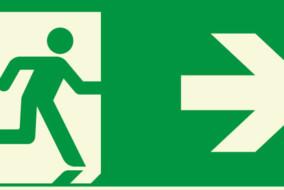 emergency-exit-symbols-signange-arrow-ight-person_tmb