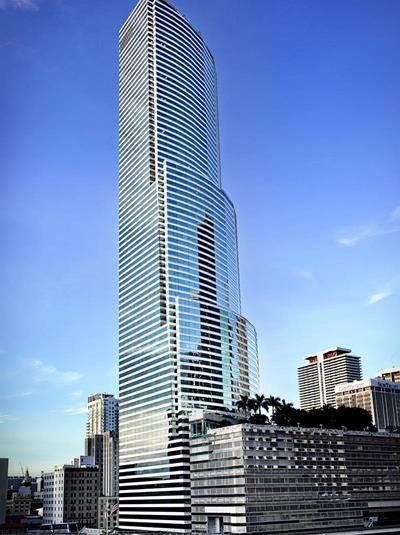 sumitomomiami-tower